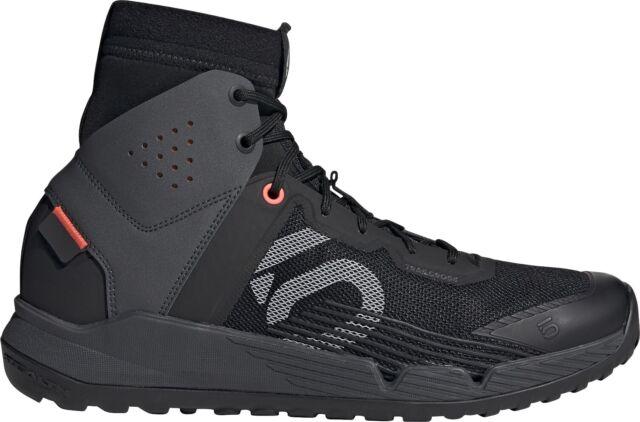 Five Ten Freerider Pro Shoes - All