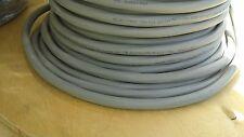 Belden 735A2 735A BNC2 Type DS3//DS4 Coax  2C26 Shielded E108998 CMR 50FT UL