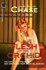 Flesh of the Orchid by James Hadley Chase (Paperback / softback, 2010)