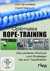 Optimales Rope-Training - Das perfekte Workout vom Einsteiger bis zum Topathleten (2013)