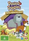 Pound Puppies - Puppies, Puppies Everywhere!