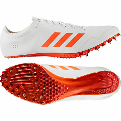 Adidas AdiZero Prime SP Púas de pista