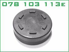 Verschlussdeckel Nockenwelle AUDI A6 (4B2, C5) 2.4 2.5 TDI 2.8 2.4 2.7 T  4.2