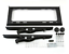 thumbnail 2 - TV Wall Mount For 32-55 Inch TVs, TV Bracket Tilted Wall Mount With Spirit Level