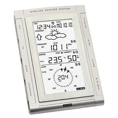 WS 2307 Regensensor WS 2300-16 zur WS 2300 WS2350