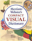 Merriam-Webster's Compact Visual Dictionary by Merriam Webster,U.S. (Paperback, 2008)