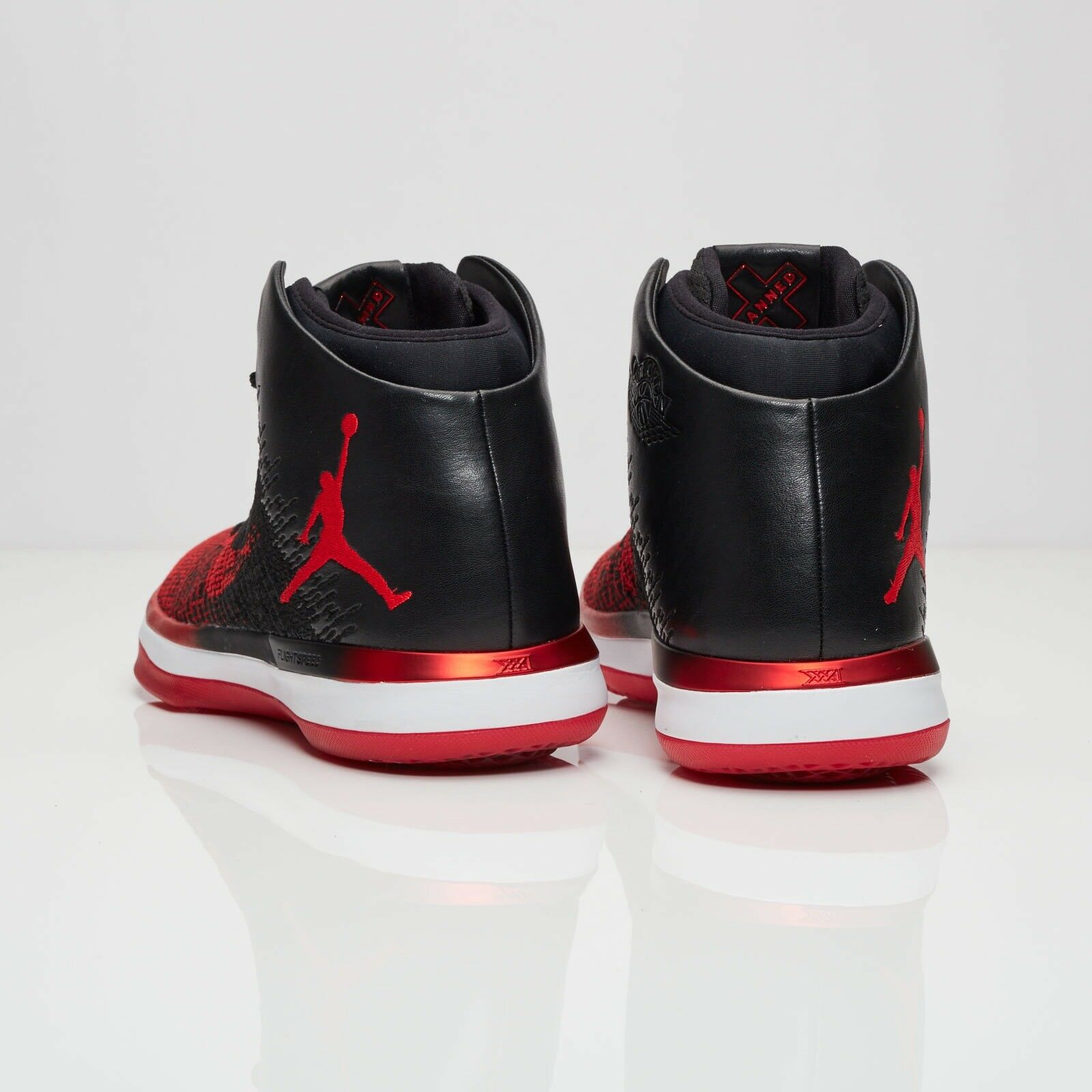 Nike air jordan 4 retrò iv