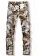 Mens-Fashion-Slim-Fit-Jeans-Snake-Nightclub-Printed-Skinny-Pattern-Pants-Size thumbnail 4