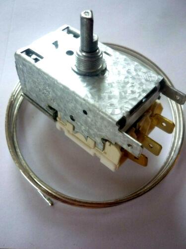 AEG Thermostat  226235020 6 Ranco K59L2765 Originalware  45BS56  GHX34