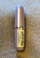 Maybelline Forever Metallics Lites Lipstick Pick Your Shade