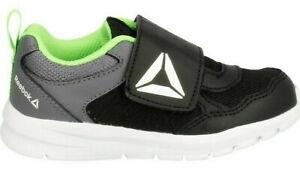 Reebok-Shoes-Kids-Running-Training-Sports-Boys-Athletics-Almotio-4-0-2V-DV8708
