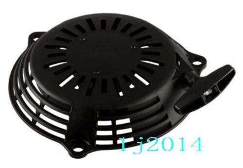 Recoil Starter for Honda GC135 GC160 GCV135 GCV160