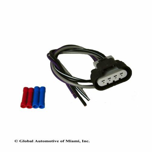 New Fuel Pump fits 1997 Pontiac Grand Prix 3.1L 3.8L Non Supercharged GAM074