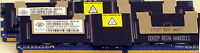4gb Ddr2-667mhz- For Dell Precision Workstation 490, 690, T5400, T7400 & R5400