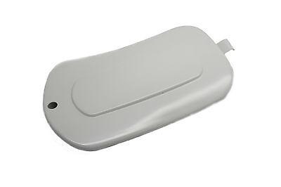 Batteriefachdeckel Batterie Deckel Abdeckblech Schwalbe Verkleidung Kr51/1 & 2