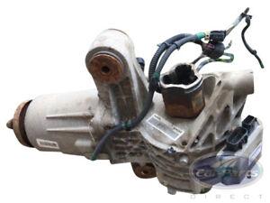 GMC Terrain Pontiac Torrent Chevy Equinox Saturn Vue Transfer Case 08-16 OPT MH4