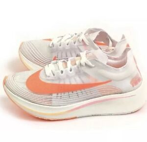 El respeto Merecer Autocomplacencia  Brand New Nike Zoom Fly SP