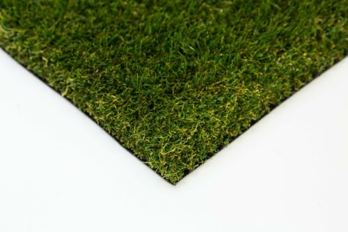 NEXT DAY DELIVERY ON ALL ORDERS /& SAMPLES SAMPLE ASTROTURF OVER 50 STYLES