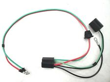 Pleasant Pedalboard Power Supply Wiring Harness 110 250 Volts 18 Inches Long Wiring Digital Resources Anistprontobusorg