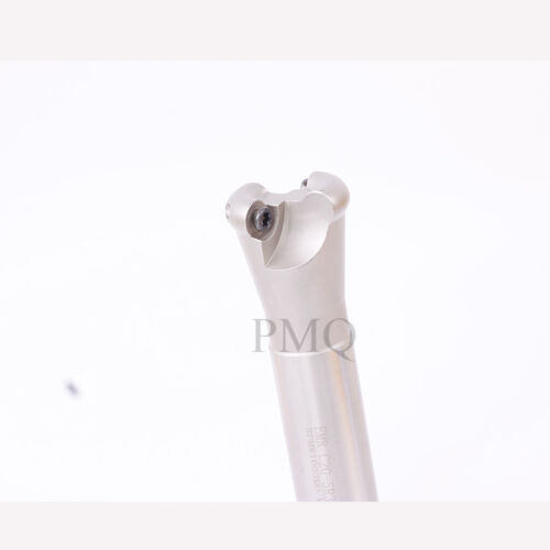 1pcs EMR C20-5R30-110 Indexable Milling cutter CNC TOOL FOR RPEW//RPMW//RPMT 4R