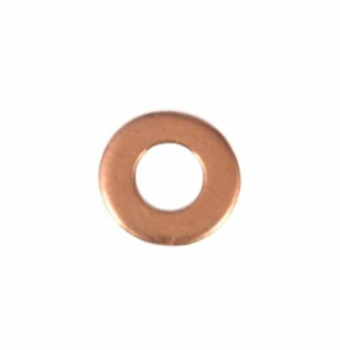 Tool Hub 9829-M1573 Common Rail Diesel Injector Copper Washer x 10
