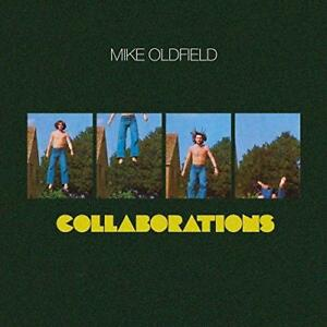 Mike-Oldfield-colaboraciones-nuevo-12-034-Vinilo-Lp