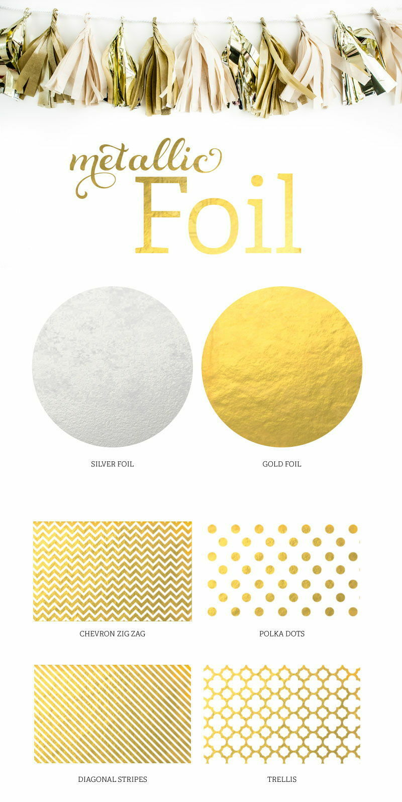 24 Personalized Metallic Foil Foil Foil Lemonade Mix Pouches Baby Shower Favors c8286f