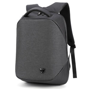 95bbe777000b Image is loading Anti-Theft-Smart-School-College-Travel-Backpack-Safe-