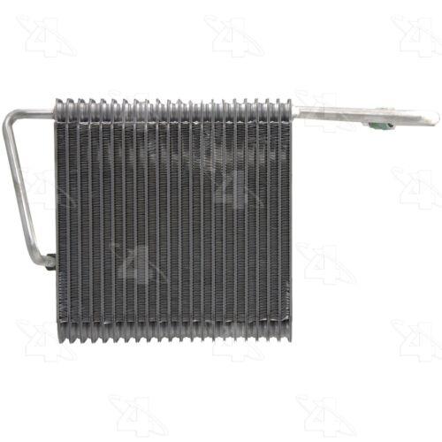 For Chevy Express 1500 GMC G30 G3500 A//C Evaporator Core Four Seasons 54588