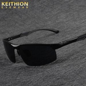 KEITHION-Aluminium-HD-Polarized-Sunglasses-Men-Driving-Fishing-Sports-Eyewear