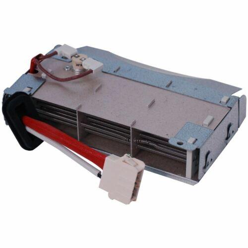 Véritable ELECTROLUX Sèche-linge radiateur chauffage Assembly 1366110326 240 V