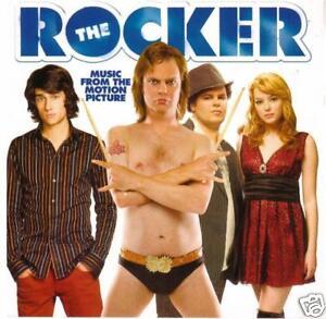 The-Rocker-2008-Original-Movie-Soundtrack-CD