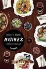 Natives by Inongo Makome (Paperback, 2015)