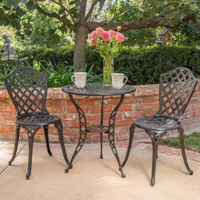 Gallery from Great Outdoor Decor For Garden Central that you must See @house2homegoods.net