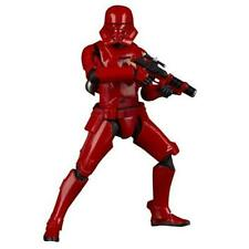 Hasbro Star Wars The Black Series Sith Jet Trooper Toy 6-inch Scale Star Wars: The Rise of Skywalker Action Figure