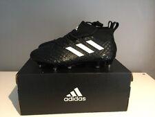premium selection 4bccd 298fc item 1 Adidas ACE 17.1 Primeknit SG Football Boots Sock Boot Size 6 UK  Multi Stud -Adidas ACE 17.1 Primeknit SG Football Boots Sock Boot Size 6 UK  Multi ...