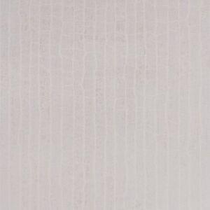 Superfresco-Easy-Savanna-Paste-The-Wall-Geometric-White-Mica-Wallpaper-Was-16