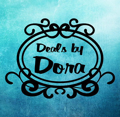 Deals By Dora