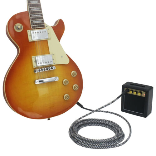 3w e-gitarre verstärker lautsprecher lautstärke ton steuerung hohe qualität