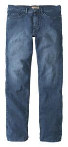 PADDOCKS-W-33-L-30-RANGER-STRETCH-Jeans-medium-blue-used-FB-4564-1-WAHL-WARE