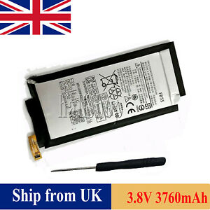 For-Motorola-Droid-Turbo-2-XT1585-Moto-X-Force-Replacement-FB55-Battery-SNN5958A