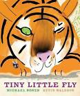 Tiny Little Fly by Michael Rosen (Paperback, 2011)