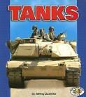 Tanks by Jeffrey Zuehlke (Paperback / softback, 2005)