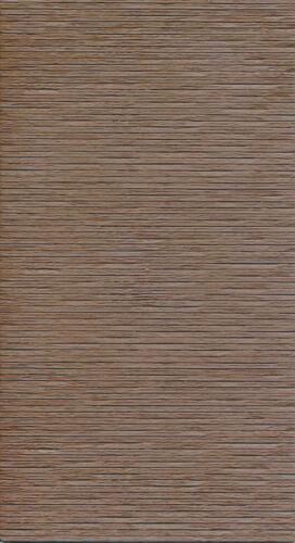 Vollmer 46023 H0 Wall Panel Wood 21 8x11 9cm 1qm=