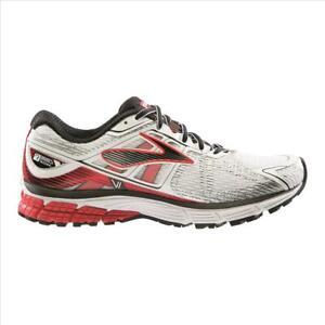Brooks Ravenna 6 Mens Running Shoes