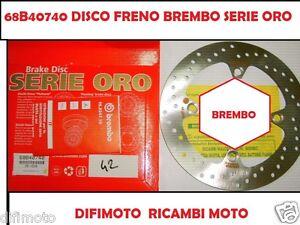 DISCO-DE-FRENO-TRASERO-BREMBO-68B40740-HONDA-CBR-R-125-2008-2009-2010-2011