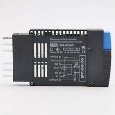 Wechselrichter Solar Schutzschalter Equipment 12V 24V Dc Wasserfest Inline Neu