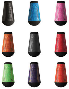 Winn-Fighting-Butt-Grips-2-5-034-9-Colours-Ultimate-Comfort-and-Control