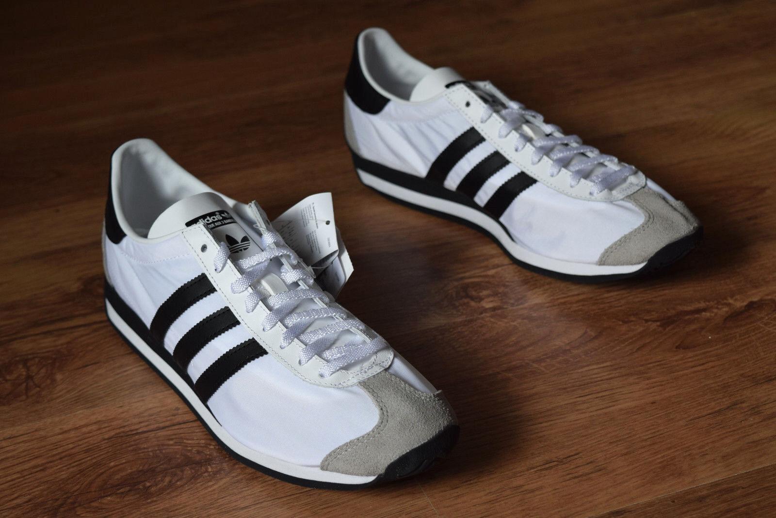 Adidas Country OG 41 44,5 47 inki 48,5 S79106 70er Vintage inki 47 SL la trAineR rom b5a890
