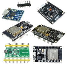 Nodemcu Cp2102 Cp2104 Ampmicro Usb To Cp2102 Wifi Bluetooth Development Board